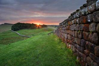 housesteads_11_1.jpg